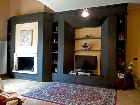 Arredamenti Moderni Soggiorno ~ Design Per la Casa e Idee ...